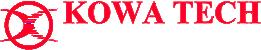 コーワテック株式会社